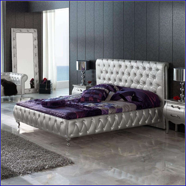 Betten Breite 140 Cm