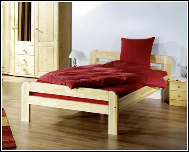 Betten Dänisches Bettenlager Test