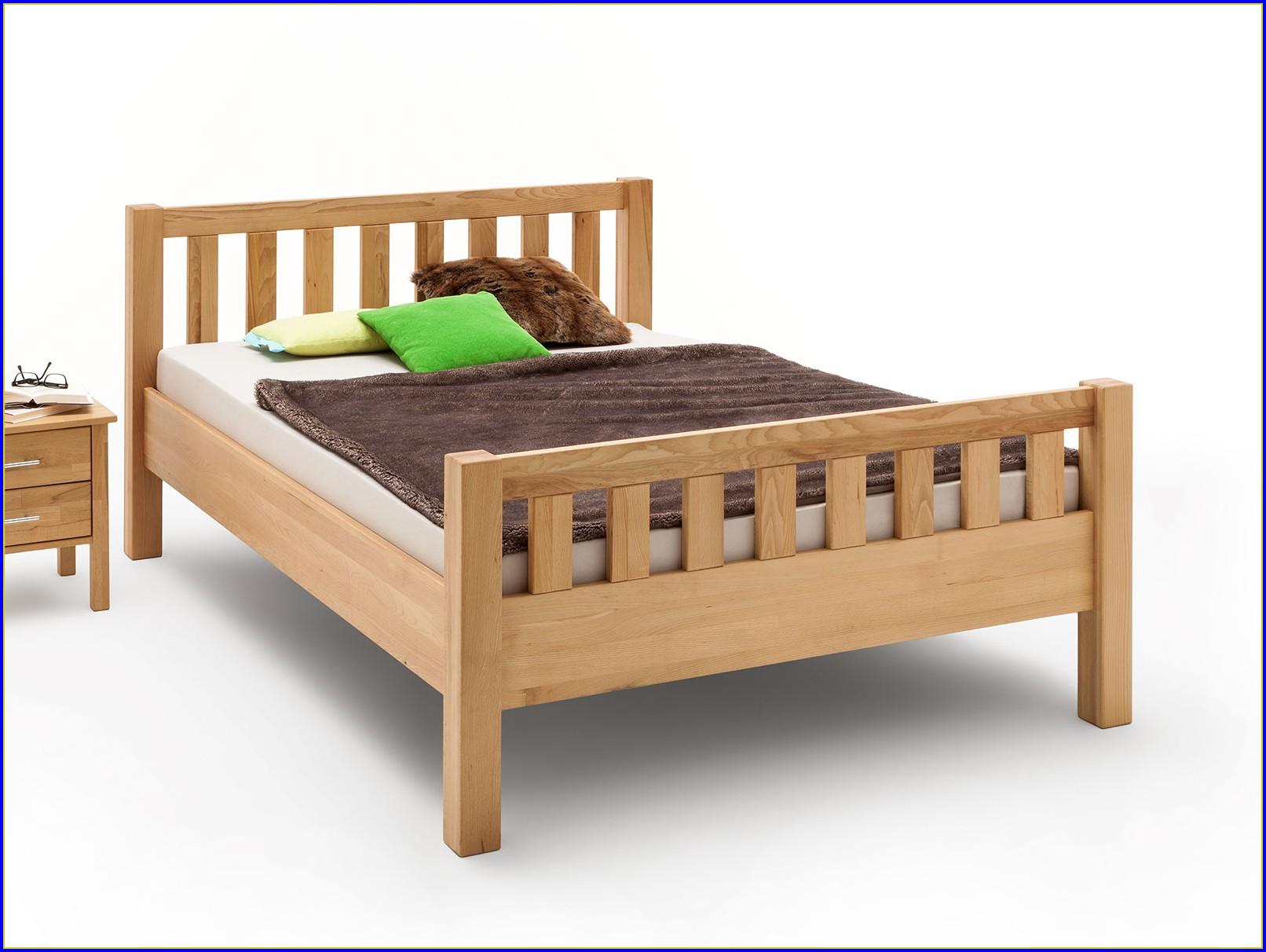 Betten Extra Hoch