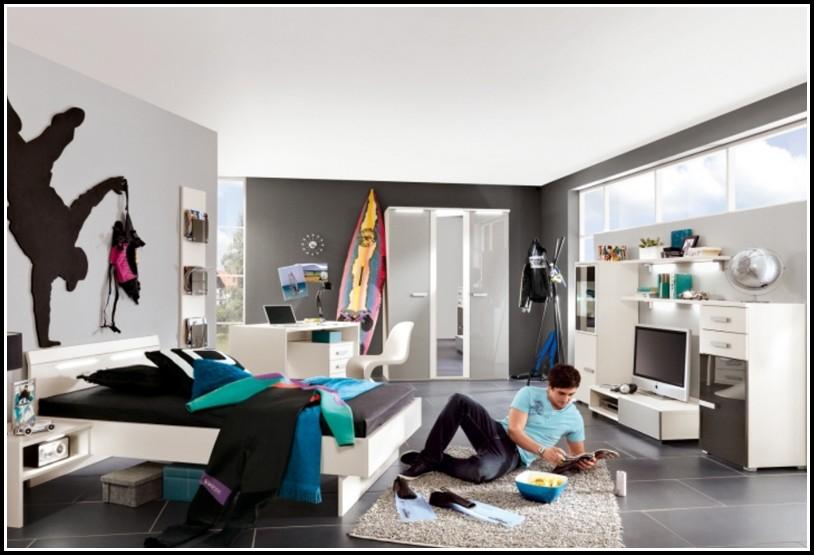 Betten Fr Jugendzimmer