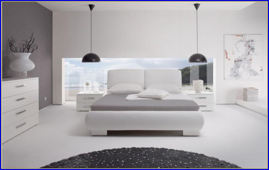 Betten Jumbo Berlin Motzener Str