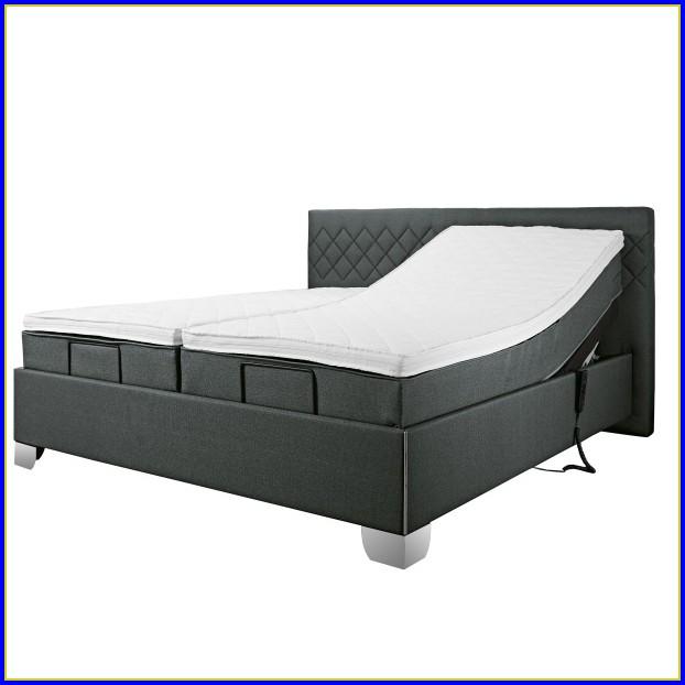 Betten Möbel Boss
