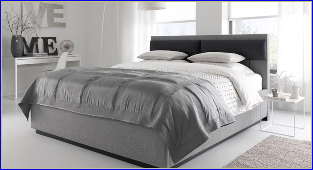 Betten Mann Mobilia Karlsruhe