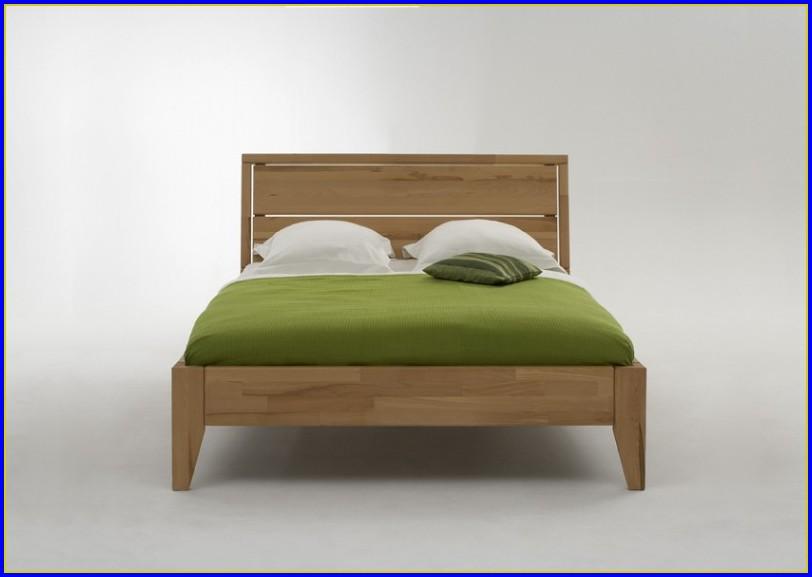 Betten Mit Berlnge