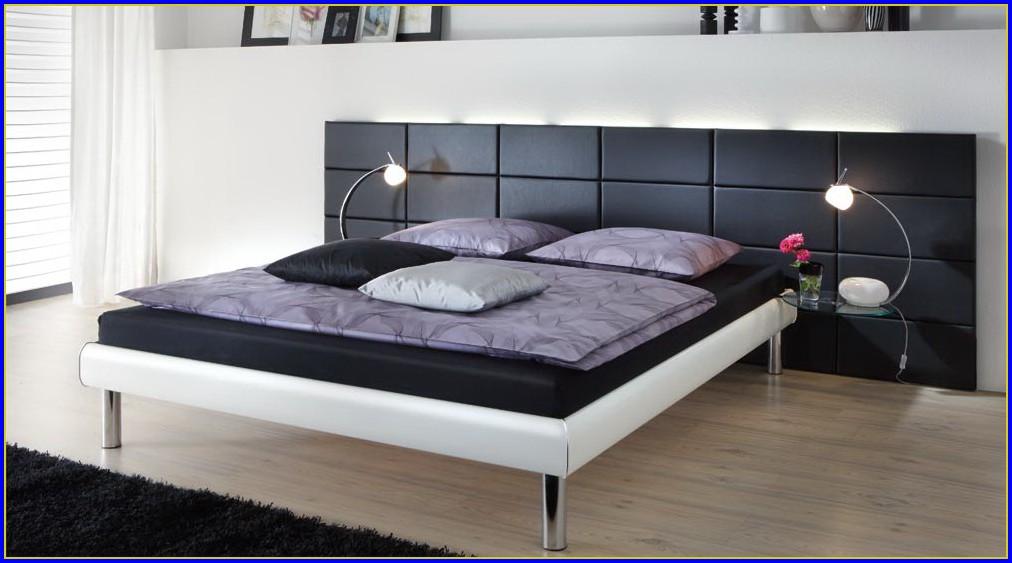 Betten Mit Bettkasten 200 X 200