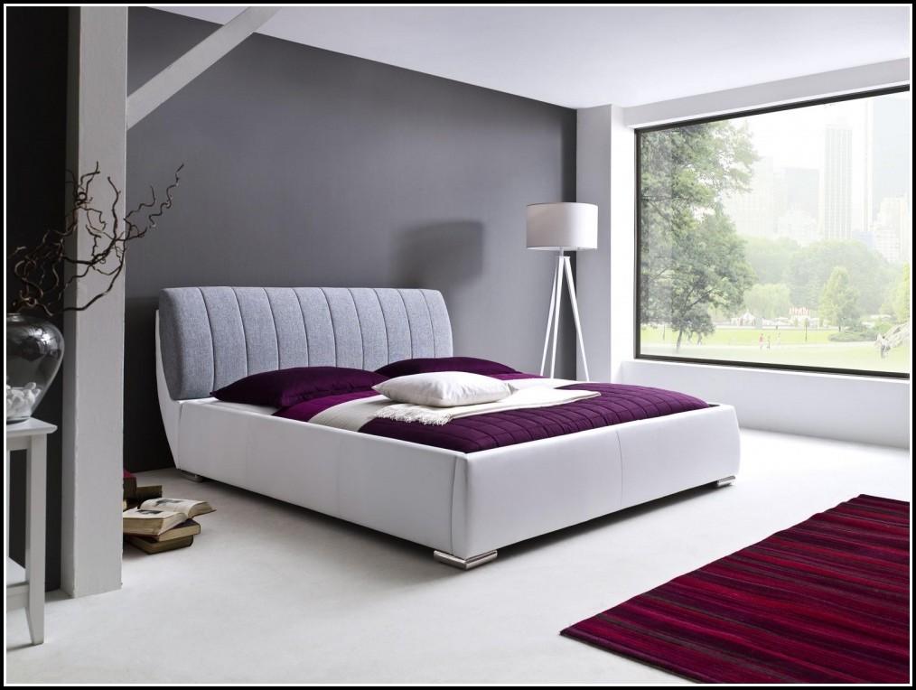 Betten Mit Bettkasten Hülsta