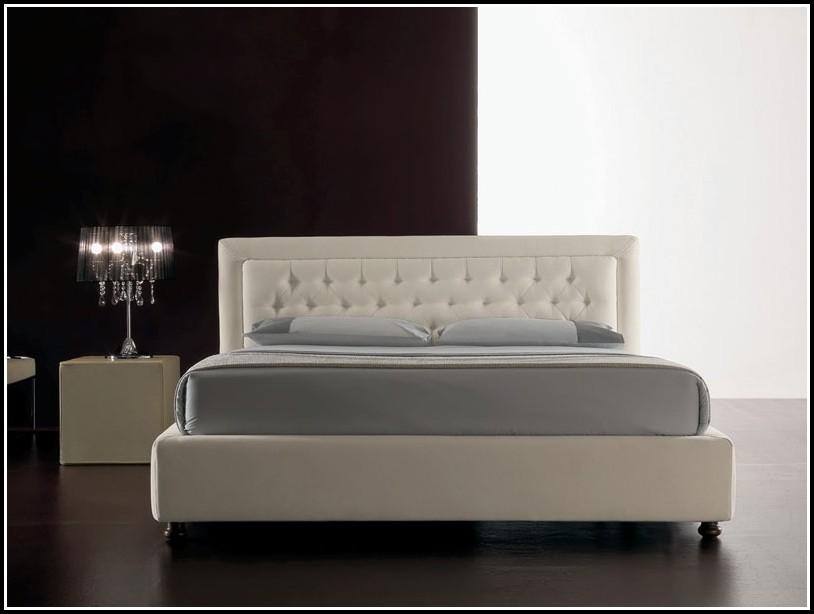 Betten Mit Gepolstertem Kopfteil