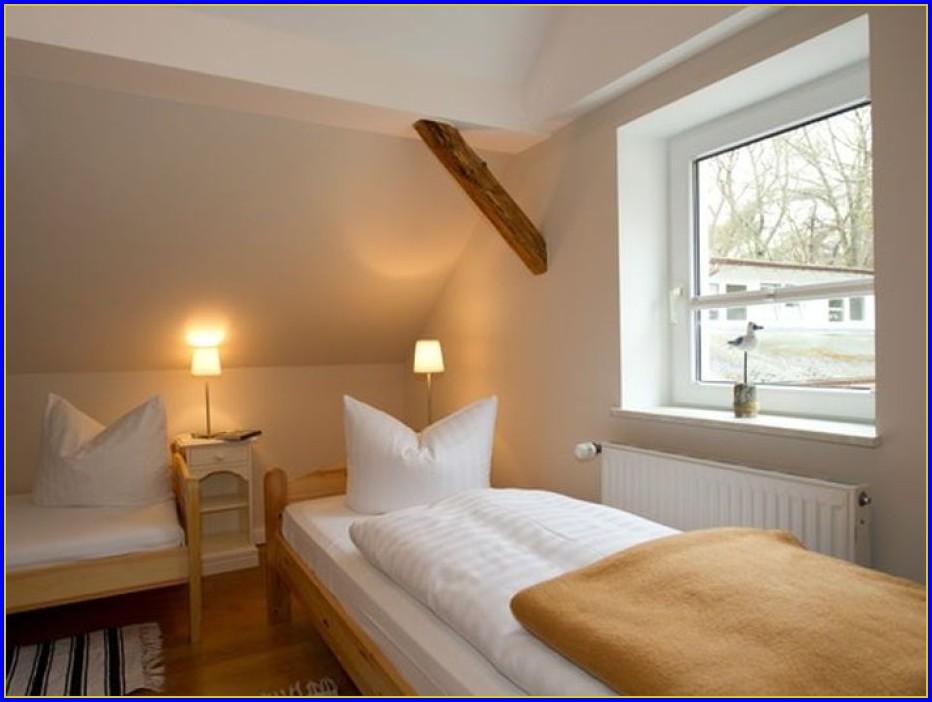 Betten Mit Matratzen Und Lattenrost Komplett