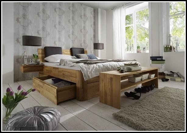 Betten Mit Stauraum Ikea