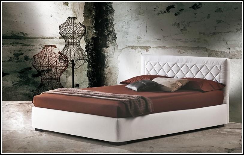 Betten Mit Stauraum Wien