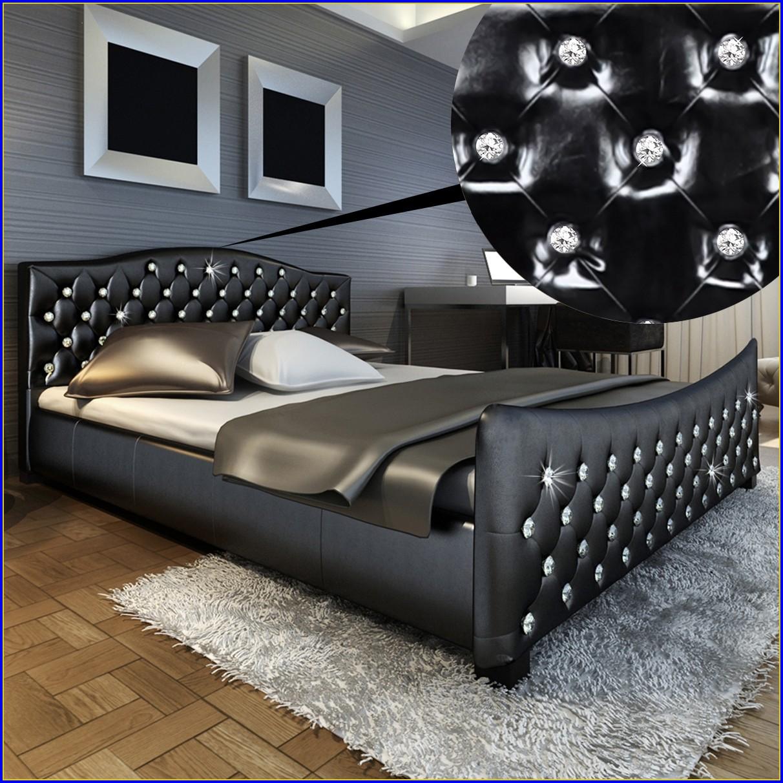 Betten Ohne Lattenrost Matratze