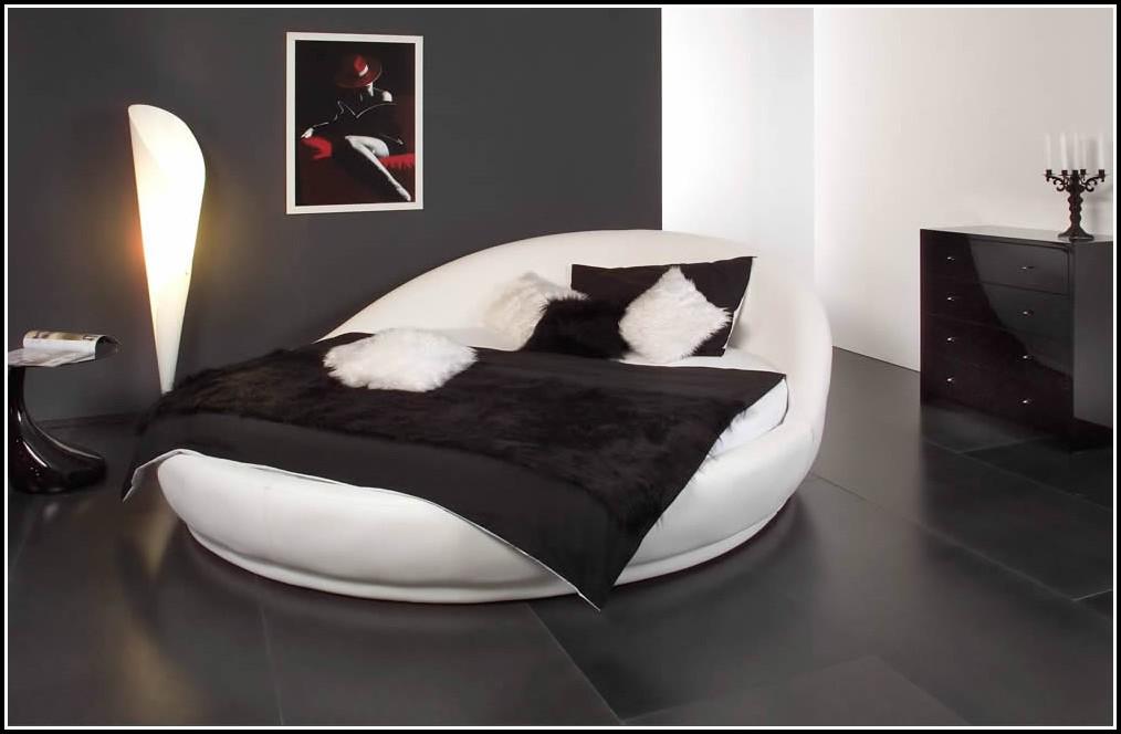 Betten Roller Möbel