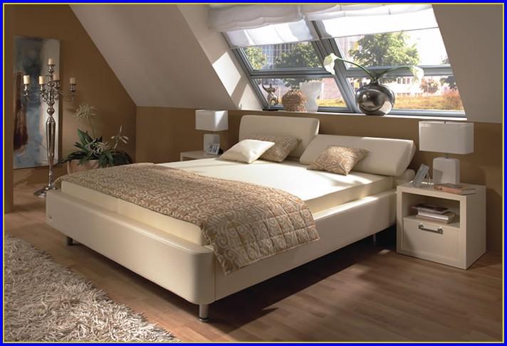 Betten Ruf Casa