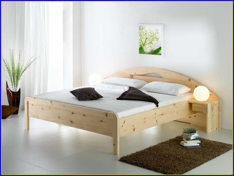 Betten Schreiner Berlin
