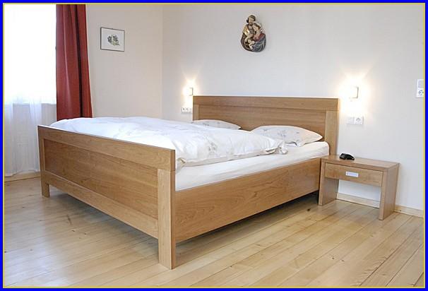 Betten Schreiner München