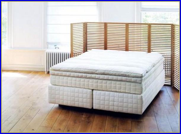 Betten Und Matratzen Groß Zimmern