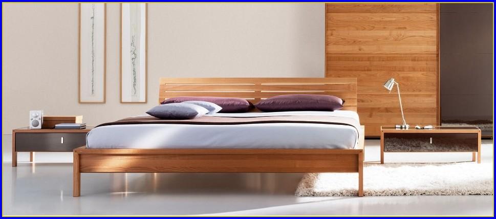 Betten Und Matratzenwelt Groß Zimmern