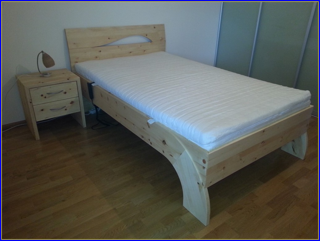 Betten Vom Schreiner Schweiz