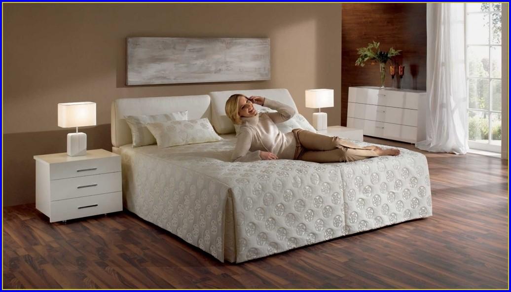 Betten Von Ruf