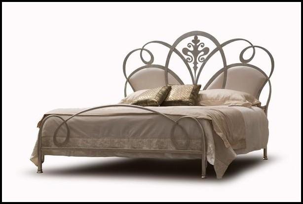 Betten Zu Verschenken Nürnberg
