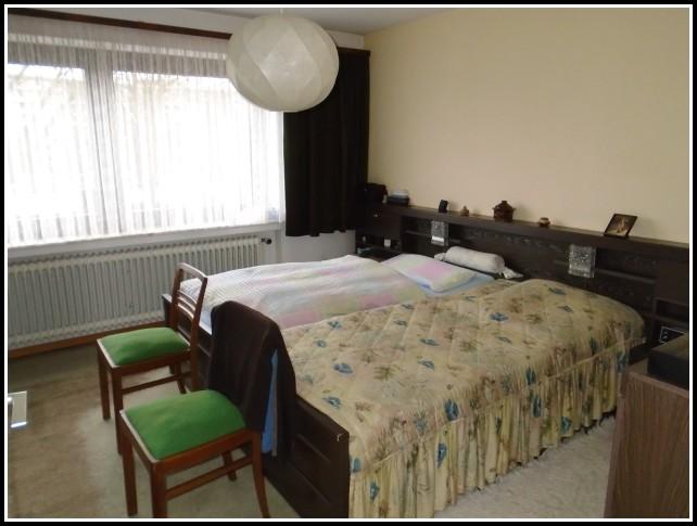 Betten Zu Verschenken Schlafzimmer