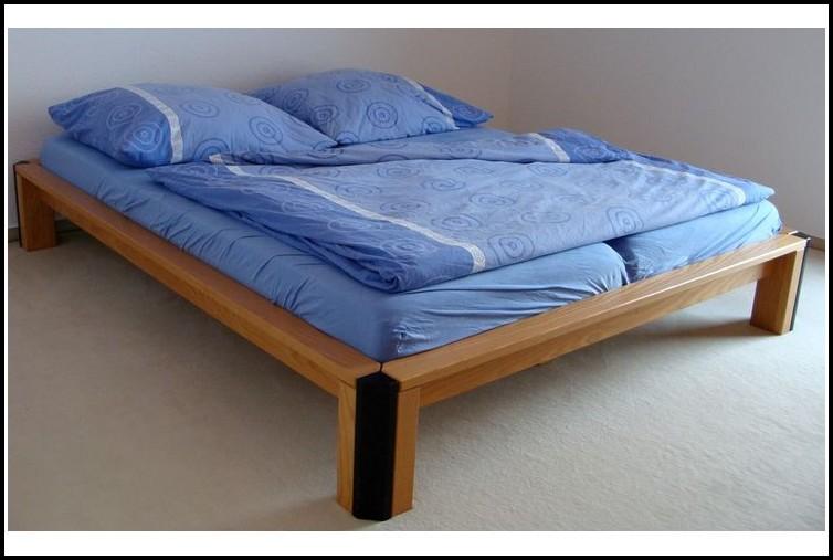 Betten Zu Verschenken Wien