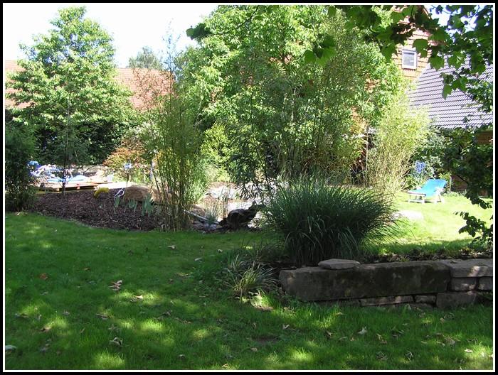 Bg Garten Und Landschaftsbau Bad Blankenburg