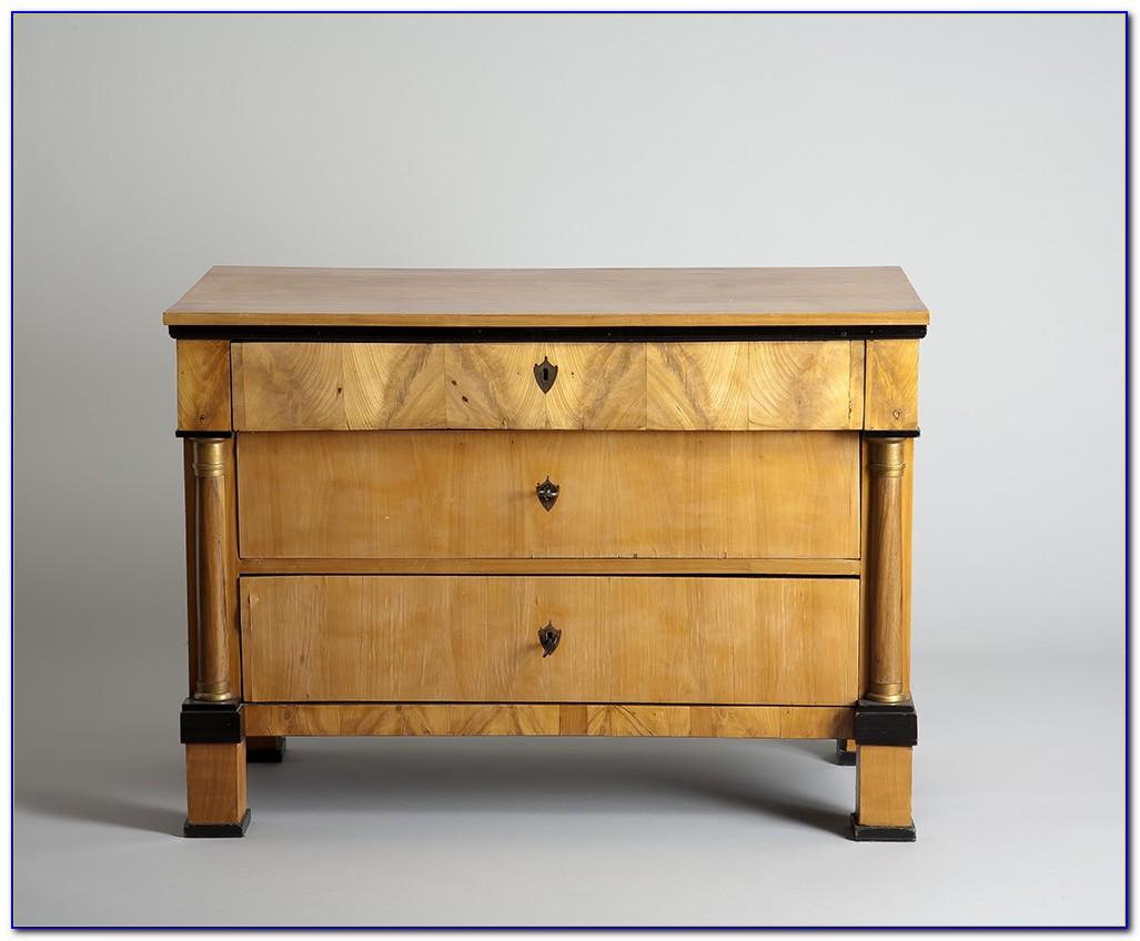 Biedermeier Möbel Ankauf Wien