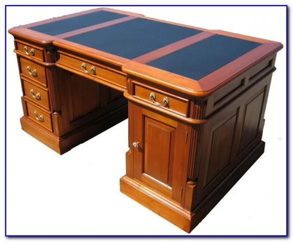 Biedermeier Schreibtisch Ebay