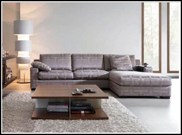 Bielefelder Werkstätten Sofa Gebraucht