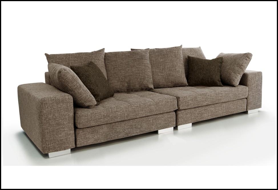 Big Sofa Auf Rechnung Bestellen