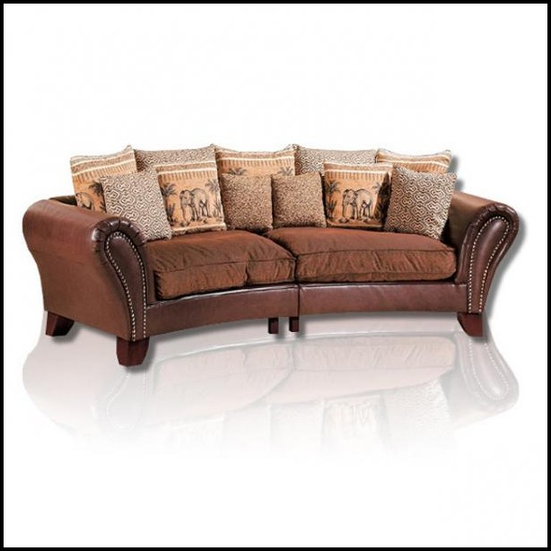 Big Sofa Bei Roller