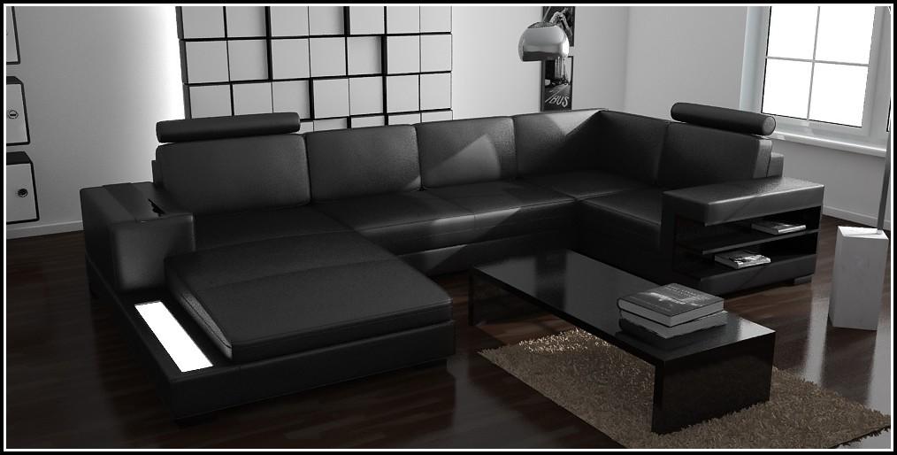 Big Sofa Günstig Gebraucht