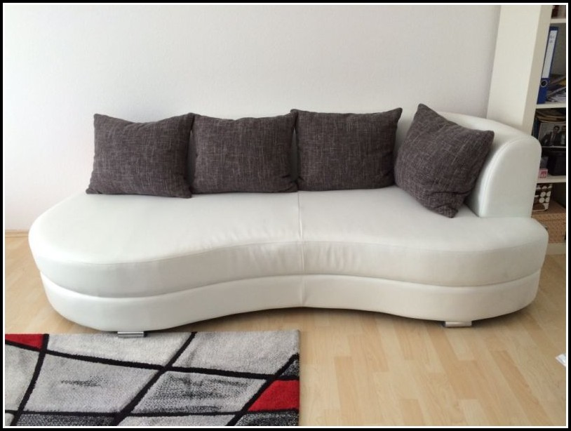 Big Sofa Gebraucht Berlin