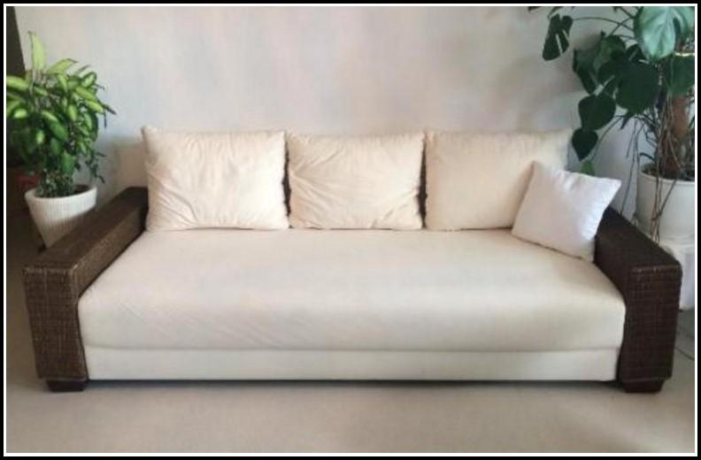 Big Sofa Gebraucht Wohnzimmer