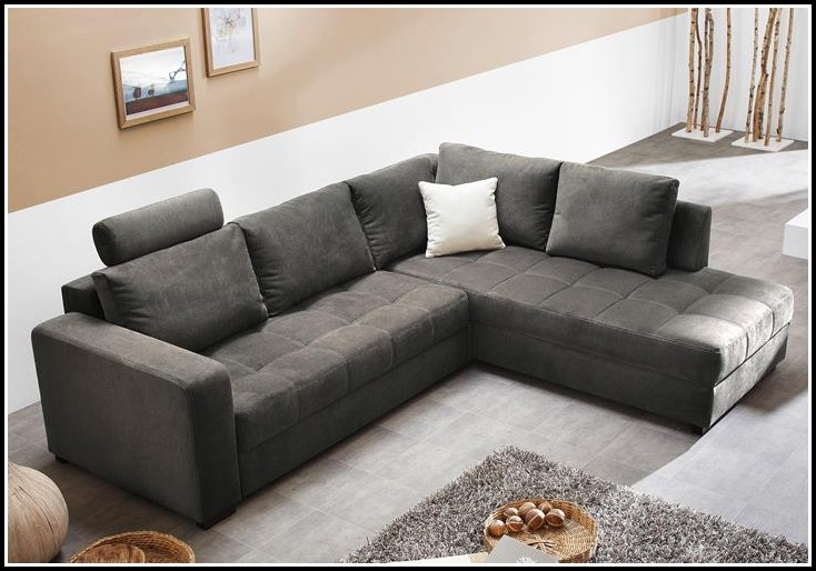 Big Sofa Mit Bettfunktion Alcatop