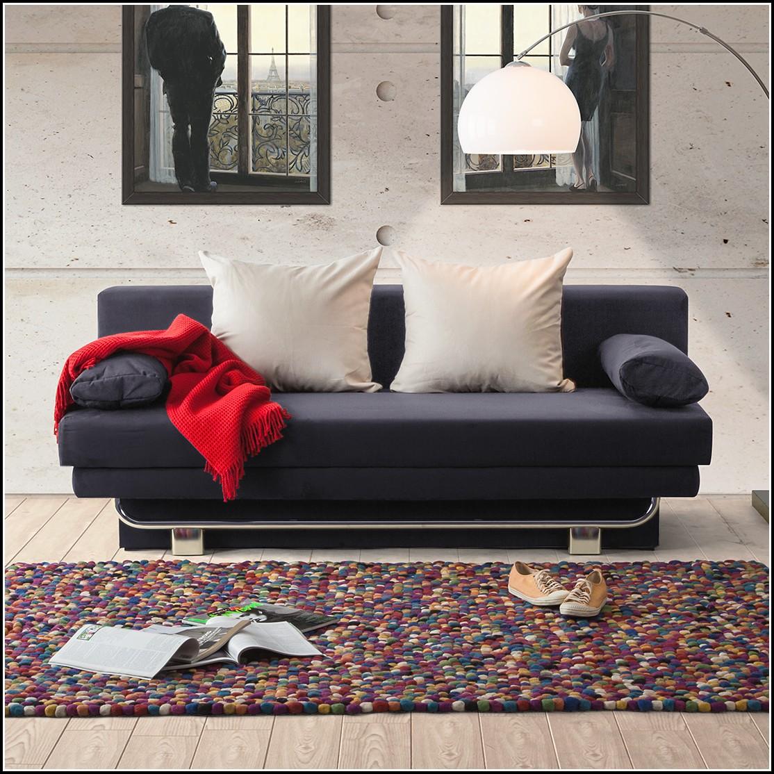 Big Sofa Mit Bettfunktion Und Bettkasten