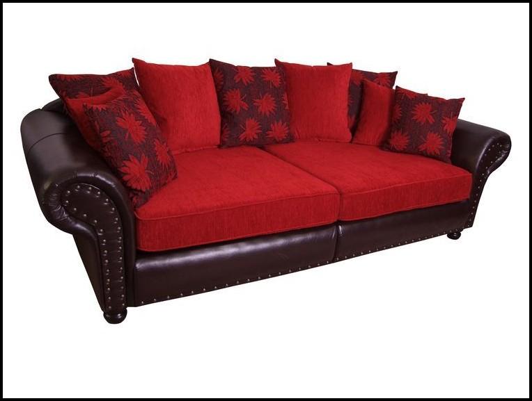 Big Sofa Xxl Berlin