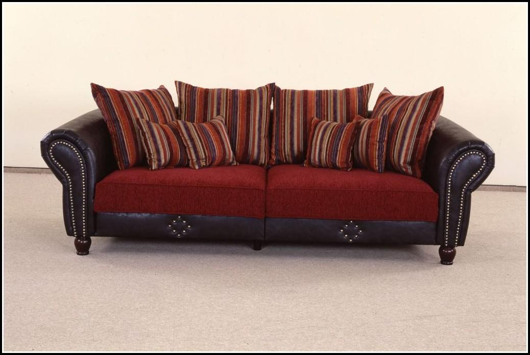 Big Sofa Xxl Couch