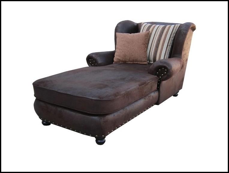 Big Sofa Xxl Kolonialstil