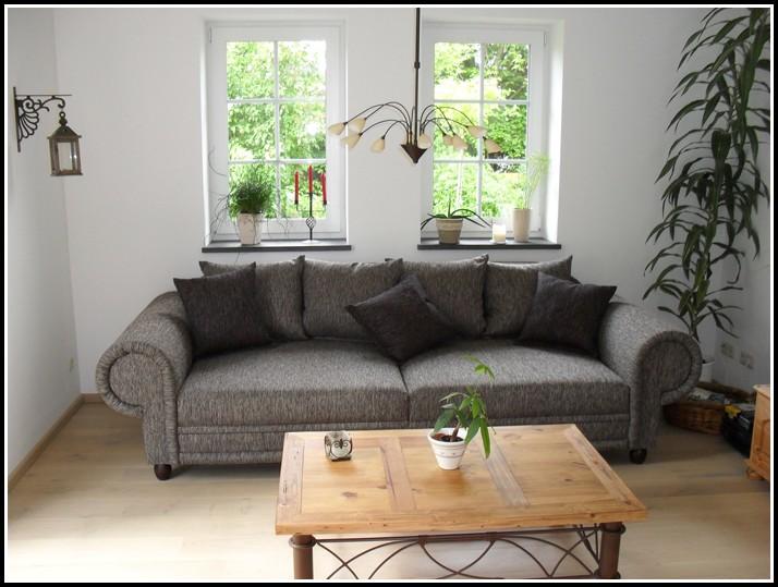 Big Sofa Xxl Otto