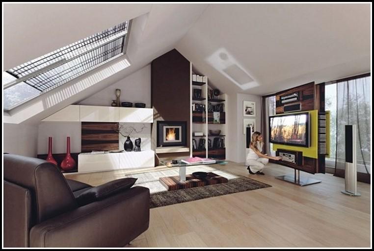 Bild Fr Wohnzimmer