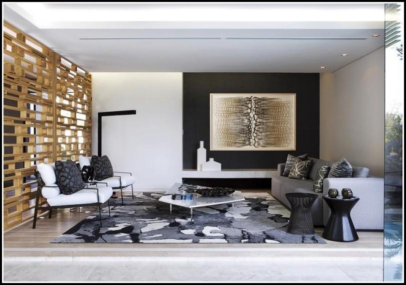 Bilder Für Moderne Wohnzimmer