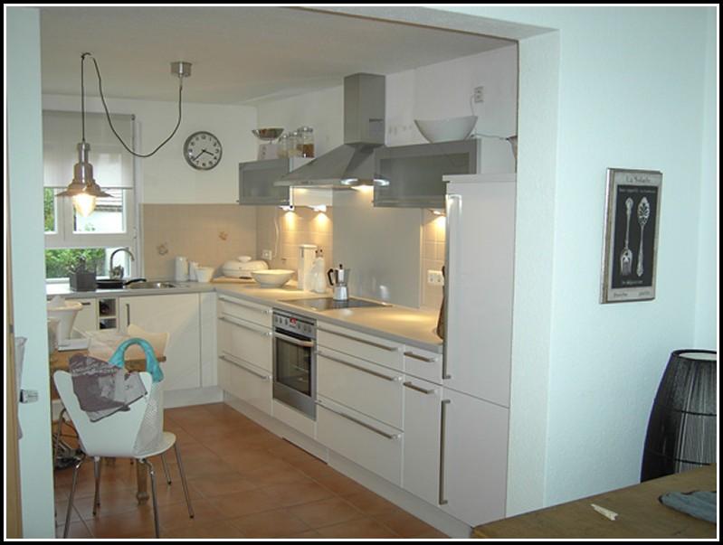 Bilder Fliesen Küche