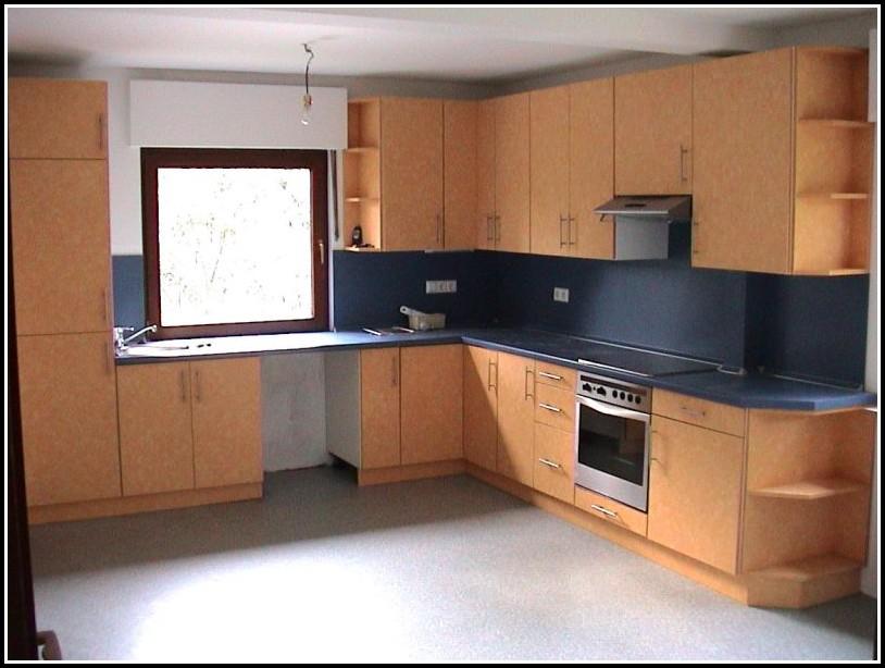 Bilder Fliesenspiegel Küche