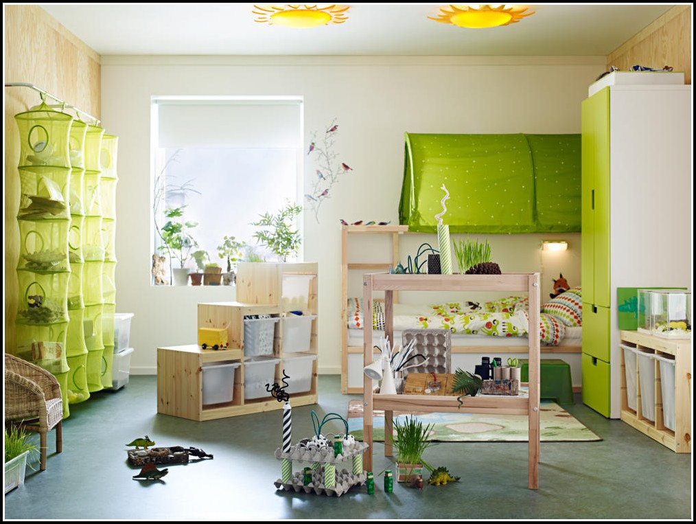 Bilder Fr Kinderzimmer
