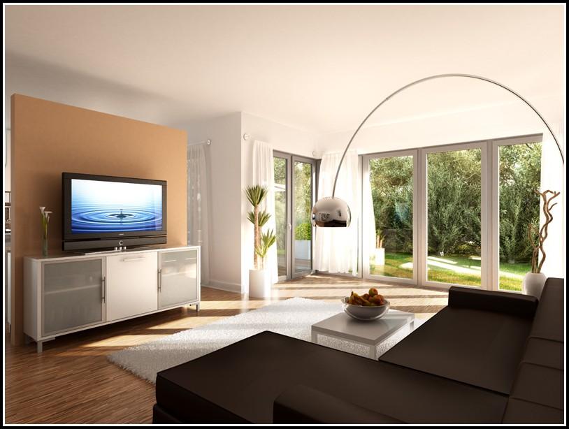 Bilder Ideen Wohnzimmer