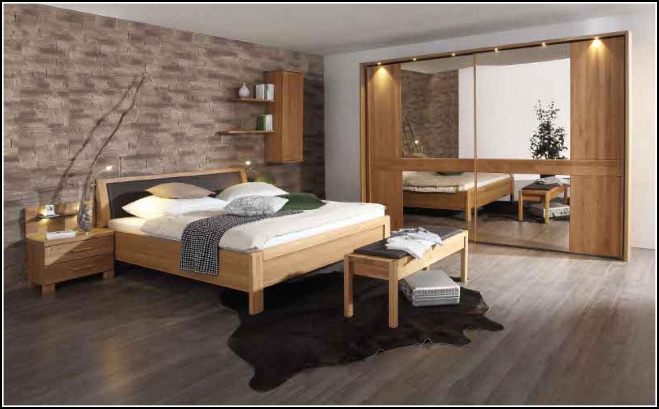 Billige Schlafzimmer Komplett Mit Matratze