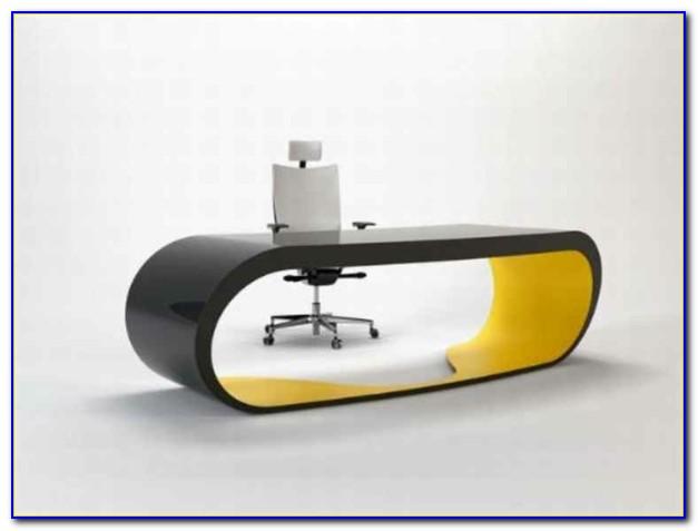 Billiger Schreibtisch Ikea