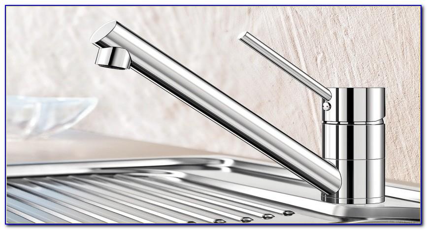 Blanco Armatur Ersatzteile